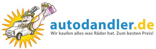 Logo-autodandler-de